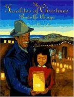 The Farolitos of Christmas 0786820470 Book Cover