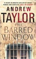 The Barred Window 0141027665 Book Cover