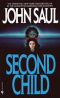 Second Child 0553058770 Book Cover