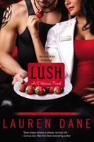 Lush 0425256081 Book Cover