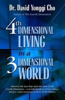 The Fourth Dimension, Vol. 1 (Fourth Dimension) 0882703129 Book Cover