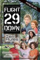 Ten Rules 044844402X Book Cover