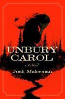 Unbury Carol 0399180168 Book Cover