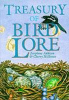 A Treasury of Bird Lore 0233994351 Book Cover