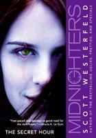 The Secret Hour 0060519533 Book Cover