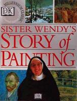 Sister Wendy's Story of Painting 1564586154 Book Cover