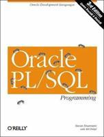 Oracle PL/SQL Programming