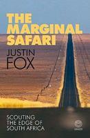 The Marginal Safari 1415200580 Book Cover