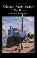 The Shorter Tales Of Joseph Conrad 1853261904 Book Cover