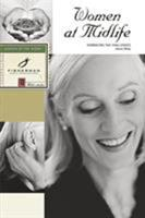 Women at Midlife: Embracing the Challenges 0877888582 Book Cover