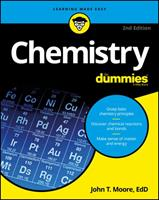 Chemistry for Dummies