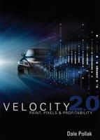 Velocity 2.0 0967156599 Book Cover