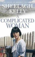 A Complicated Woman 0006496504 Book Cover