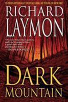 Dark Mountain 0843961384 Book Cover