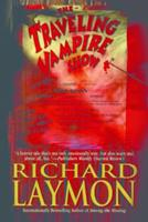 The Traveling Vampire Show 1477837124 Book Cover