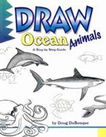 Draw Ocean Animals (Draw)