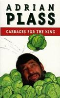 Cabbages for the King 0006276687 Book Cover