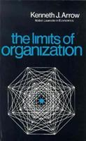 The Limits of Organization 0393093239 Book Cover
