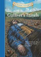 Gulliver's Travels 1402726627 Book Cover