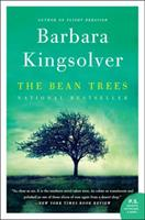 The Bean Trees 0061097314 Book Cover