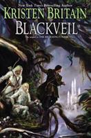 Blackveil 0575099984 Book Cover