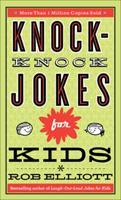 Knock-Knock Jokes for Kids 0800788222 Book Cover